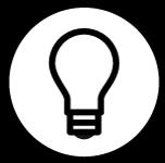 Teaser Symbol